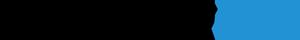 מ.ה אוטומדיה
